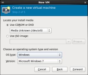 new_vm_media_os_type