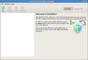 vbox-none-web