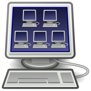 virtualization_icon